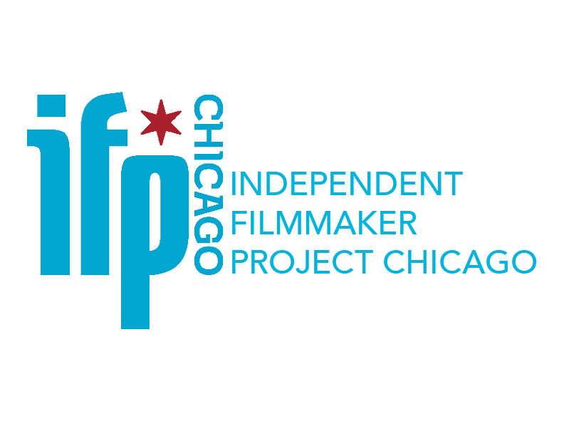 IFP+Chicago+Logo