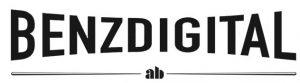 BD_Vimeo Logo_White